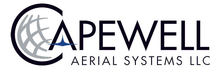 capewell logo