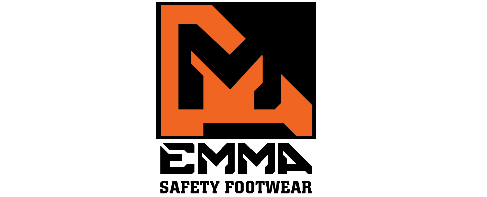 emma safety 2