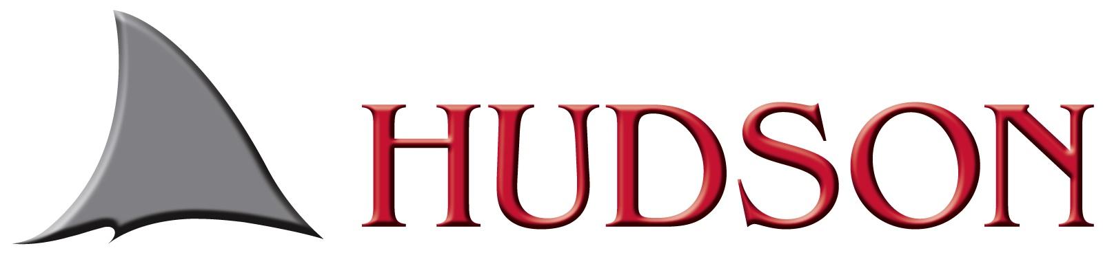 hudson 3
