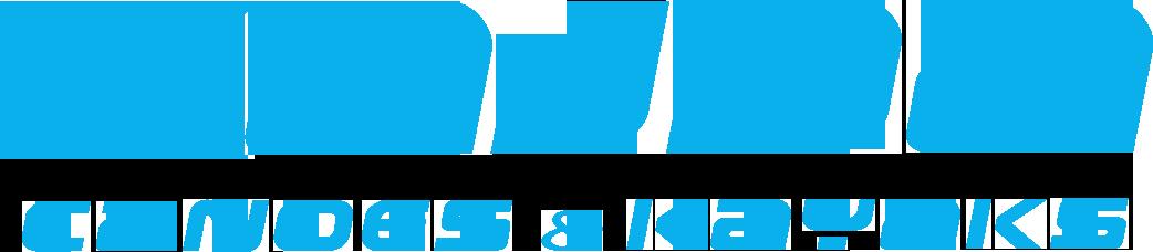vajda logo